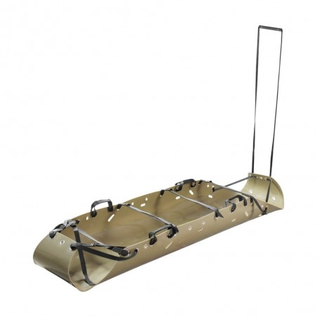 D7c - Compulsory Track for Riders