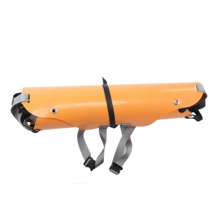 D9 - Obligation to use snow chains