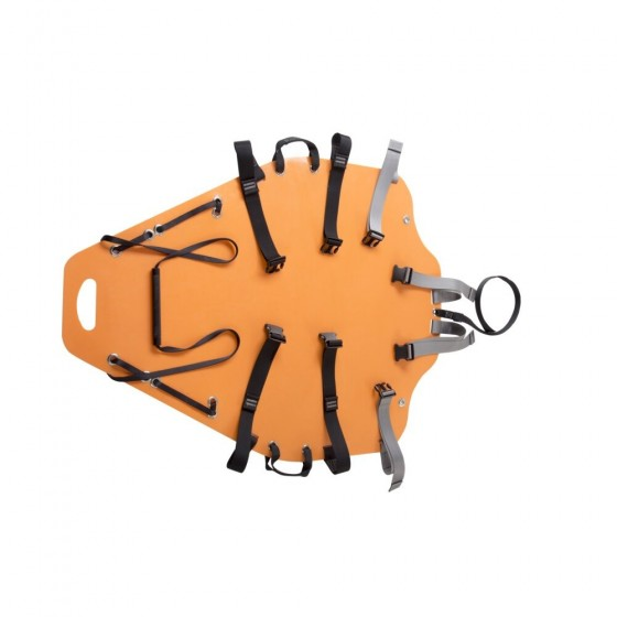 B2 - Mandatory Stop