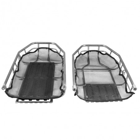 Gloves Grip it (Palm Coated)