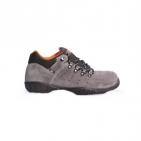 Sapato Toworkfor Madeira S1P