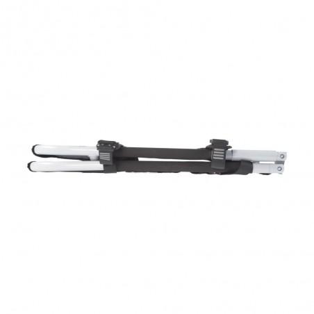 Steelite Perforated Trainer S1P FW02 Blue