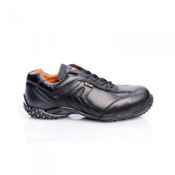 Toworkfor Milano S3 Shoe