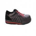 Sapato Toworkfor Ruby S3