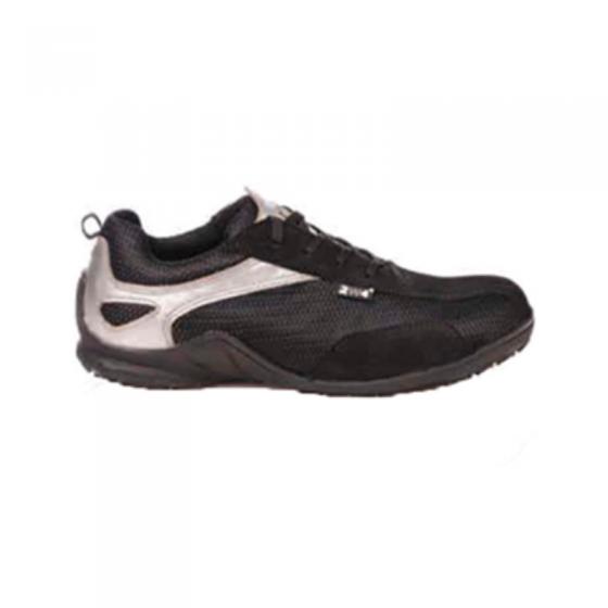 Sapato Toworkfor Senhora Amy S1P