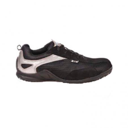Toworkfor Lady Amy S1P Shoe