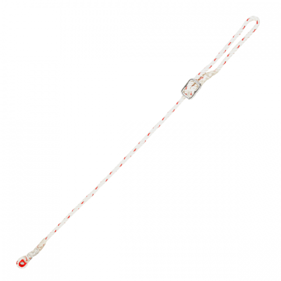 Compositelite Trouper Shoe S1 FC66