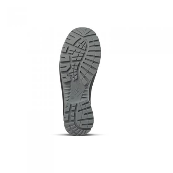 Toworkfor Sines S3 shoe