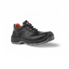 Sapato de Segurança Toworkfor Sines S3