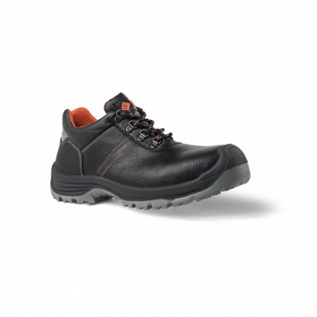 Toworkfor Sines S3 Safety Shoe