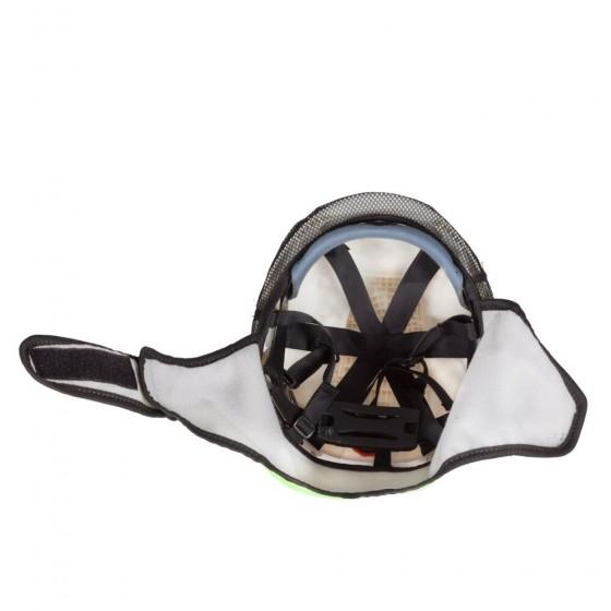 Steelite Trouper Shoe S1P FT64
