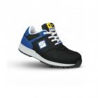Sapato Toworkfor Sprint S3