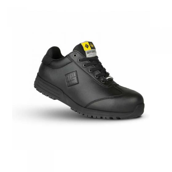 Sapato Toworkfor Street S3