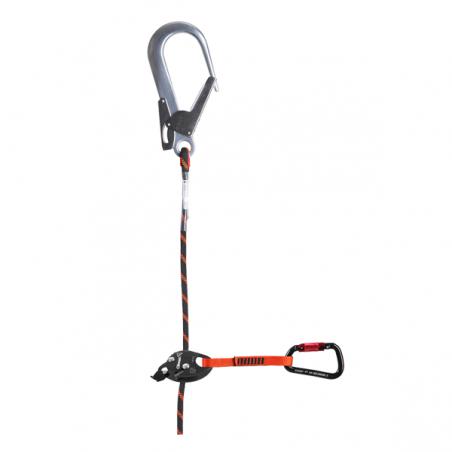 Steelite Ladies Safety Shoe S1 FW41