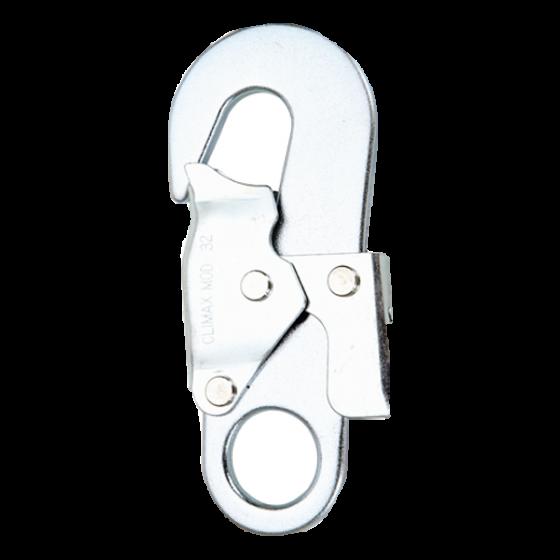 High Visibility Padded Vest