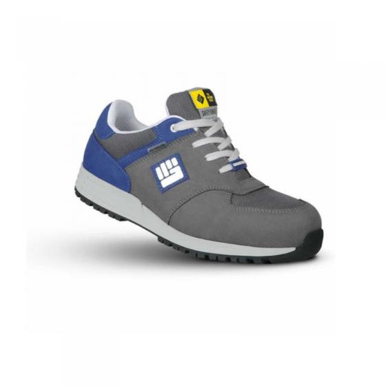 Sapato Toworkfor Stride S3