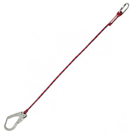 Steelite Ladies Court Shoe S1 FW49
