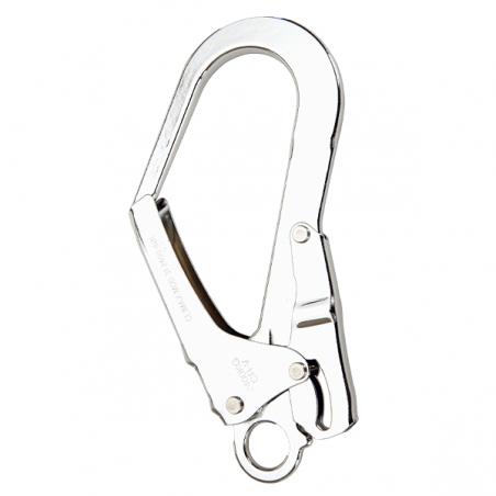 Gloves Matrix GH113