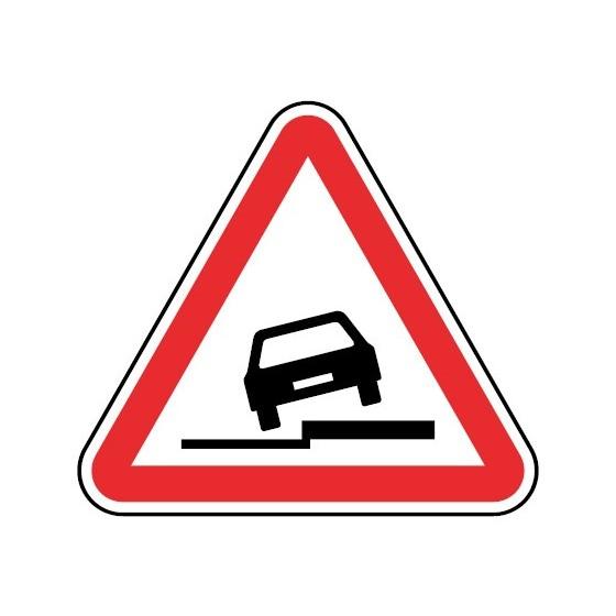 Padded Vest Multi-Back