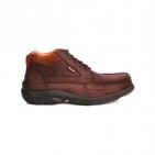 Sapato Toworkfor Valência S3