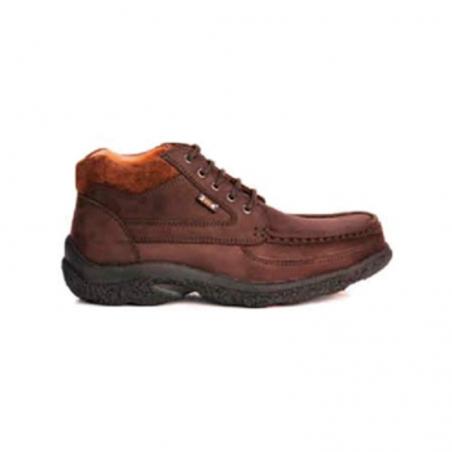 Toworkfor Valencia S3 shoe