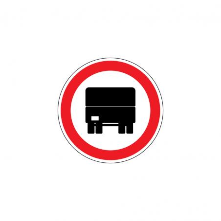 C1 - Prohibited Direction