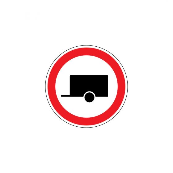 Compositelite Trekker Shoe S1 FC64