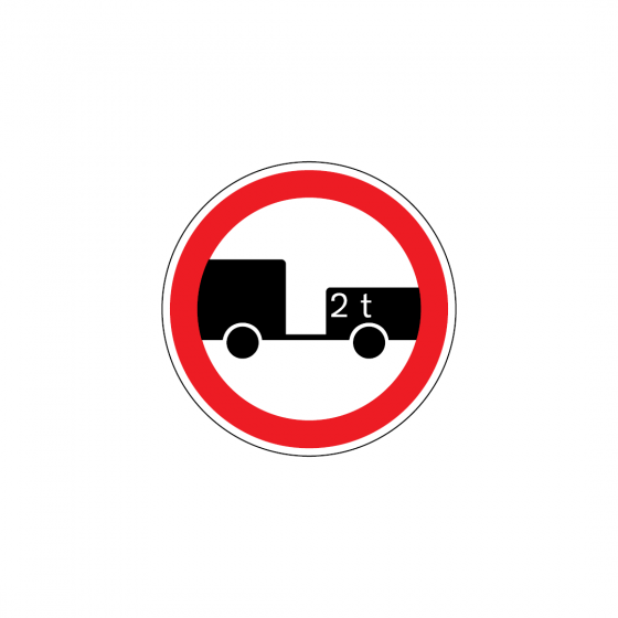 Gloves Rigmaster Double Palm Rigger LR143DP