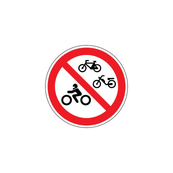 Gloves Premium Chrome Rigger LR158R