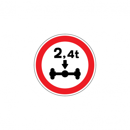 Steelite Shoe S3 FW04