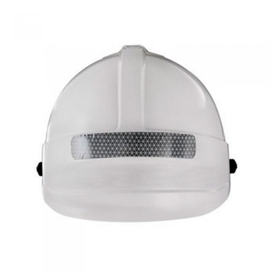 EDL 01 Helmet With Visor