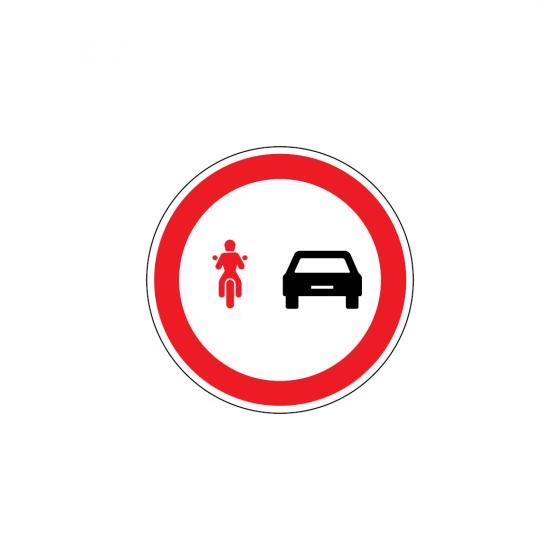 Steelite Shoe S1P FW14