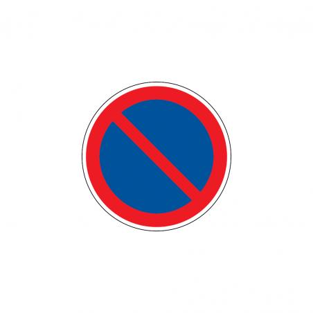 Siamese union sign