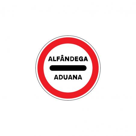 Fire extinguishing agent D