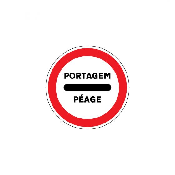 Extinguishing agent CO2