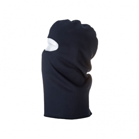 Fireproof and Anti-Static Balaclava