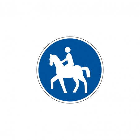 Sign to use the stairs in case of fire, never the lifts