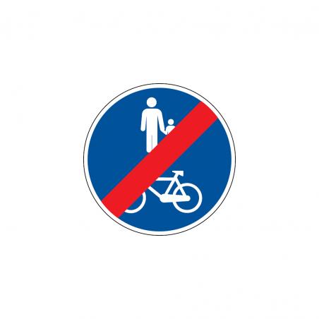Fire door sign, do not obstruct