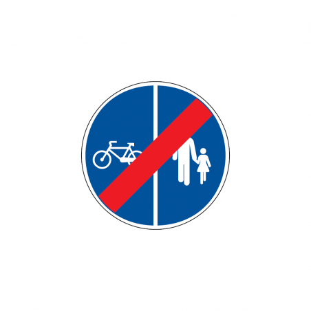 Fire-door signal, automatic closing in case of fire