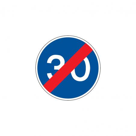 Gloves Matrix Red L MRL