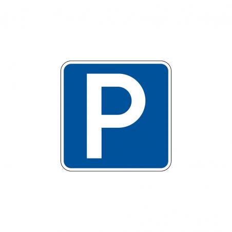Gloves Matrix Red N MRN