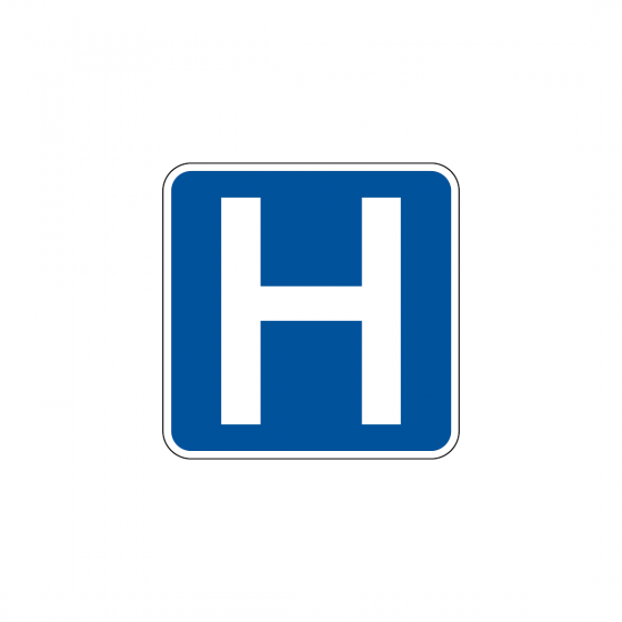 Fire door signal, keep closed in case of emergency Fire door Keep closed in case of fire