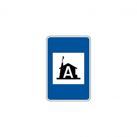 Escada isol.tripla 2,98/6,89