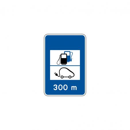 Luvas Matrix Red PU MRP