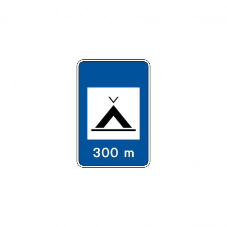 Steelite Hiker Shoe S1P FW61
