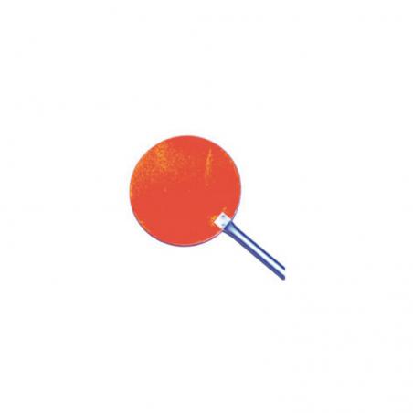 Manual Signaling Racket