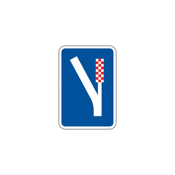 Steelite Laced Safety Shoe S2 FW80