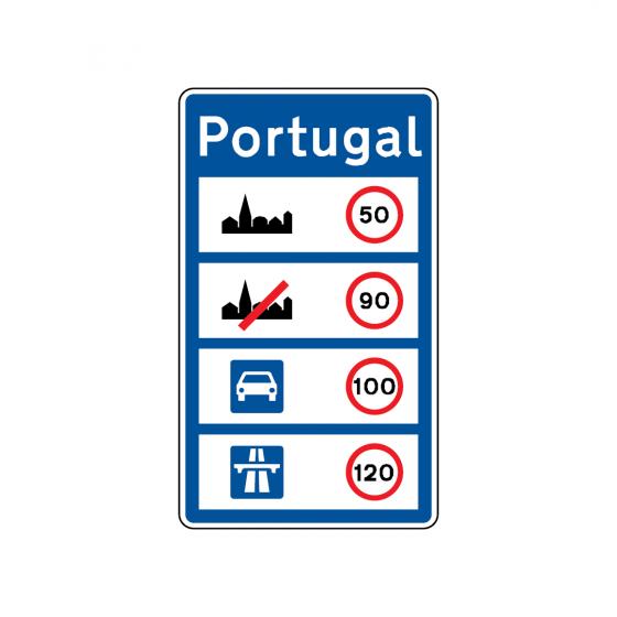 Gloves Multi-Task 5 MT5