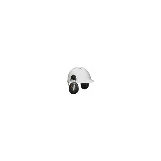 Fire extinguisher sign with diagonal right arrow