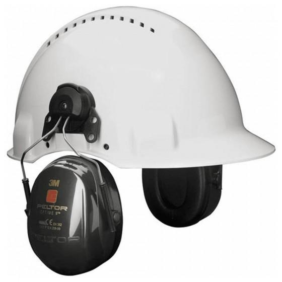 Gloves Multi-Task E MTE